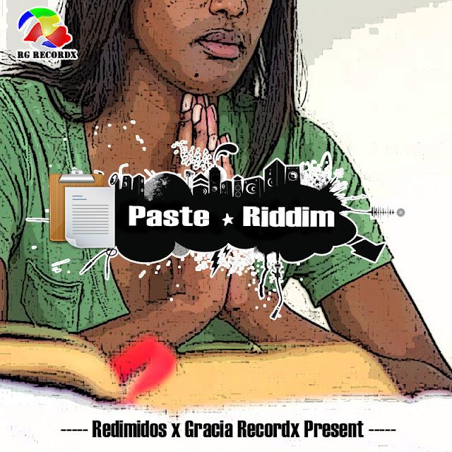 https://soundcloud.com/rg-recordx/paste-riddim-by-rg-recordx