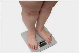 sobre peso