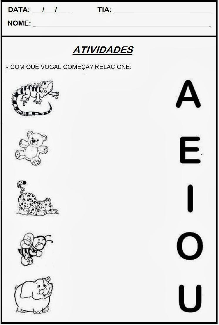 Amiga de brazil 3 - 1 part 6