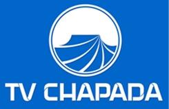 TV CHAPADA