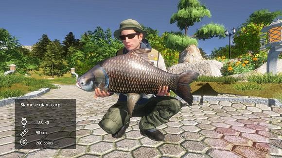 pro-fishing-simulator-pc-screenshot-katarakt-tedavisi.com-3