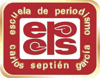epcsg