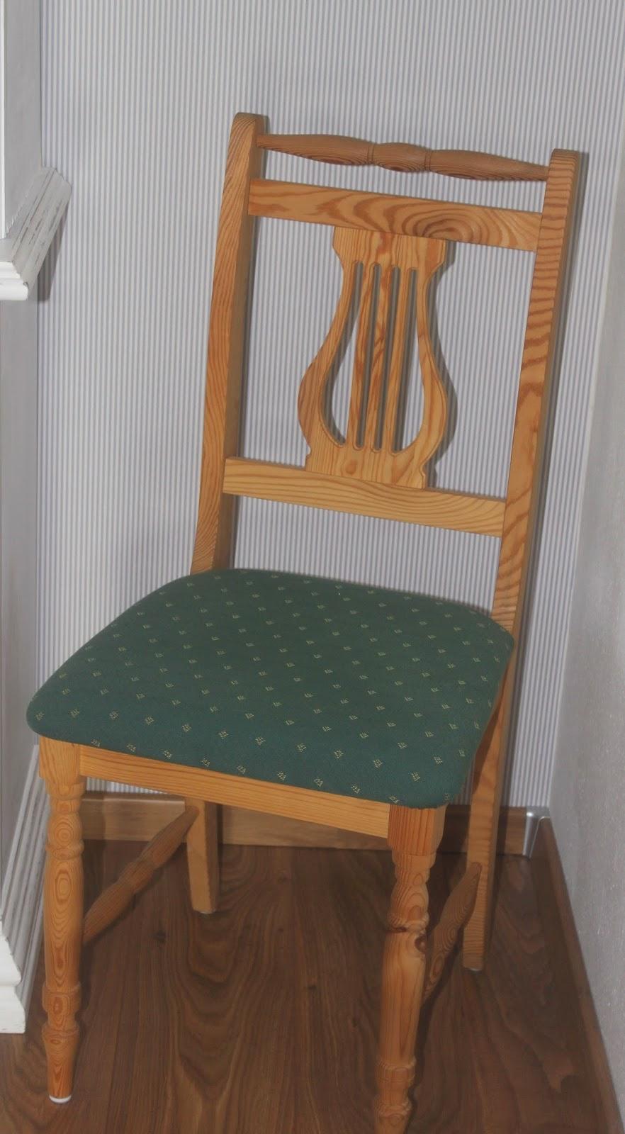 meine kleine gartenwerkstatt m hsam ern hrt sich das. Black Bedroom Furniture Sets. Home Design Ideas