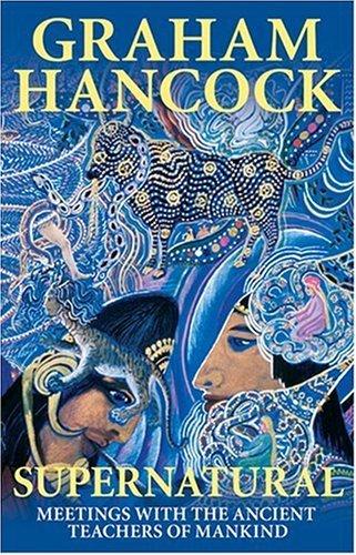 Best psychedelic books list fandeluxe Gallery