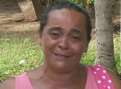 PEDIDO DE AJUDA CRIANÇA ARTHUR