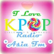 Asia Music Fm