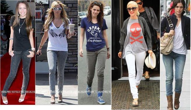 Blog da lulu o bom e velho jeans for 24 hour shirt printing santa rosa