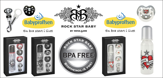 rock star baby 2012. Black Bedroom Furniture Sets. Home Design Ideas