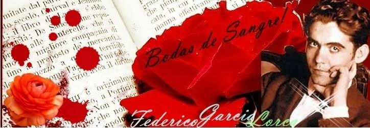 Resumen de bodas de sangre federico garc 237 a lorca literatura
