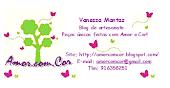 Amor.com.Cor