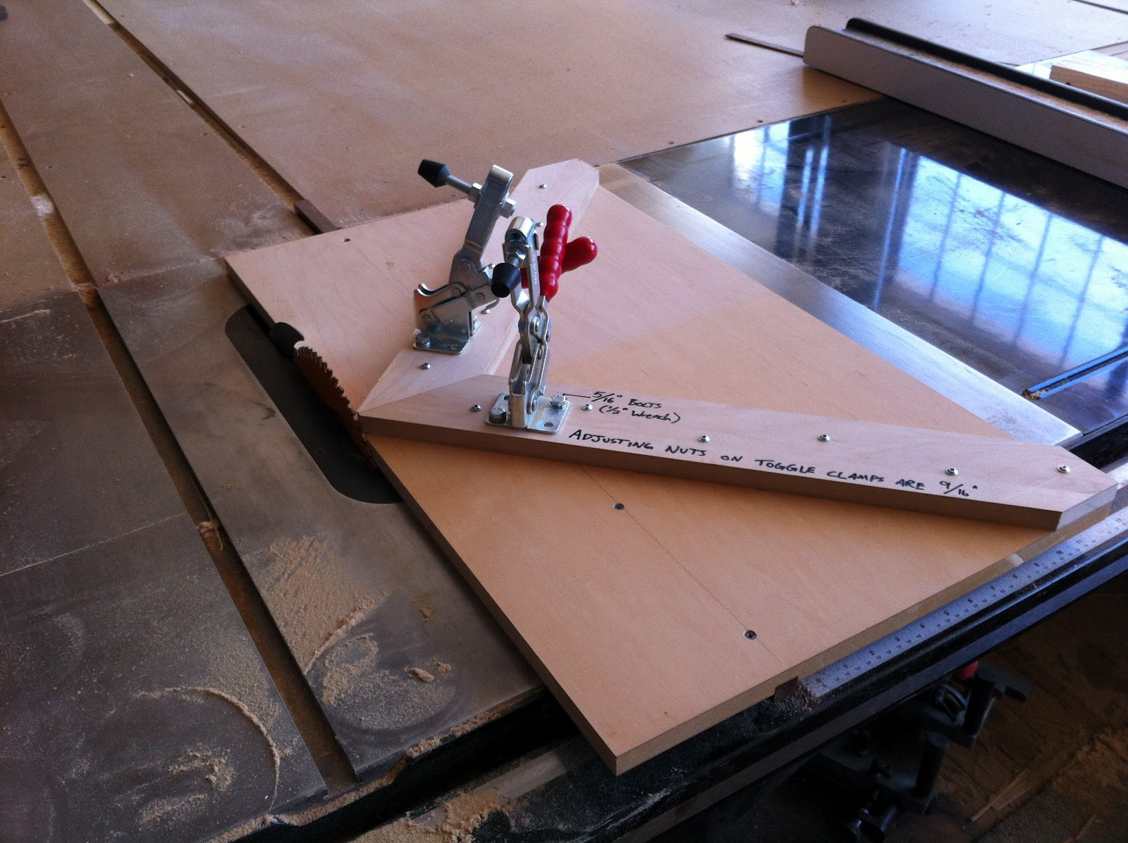 45 Degree Table Saw Sled Related Keywords Suggestions 45 Degree Table Saw Sled Long Tail