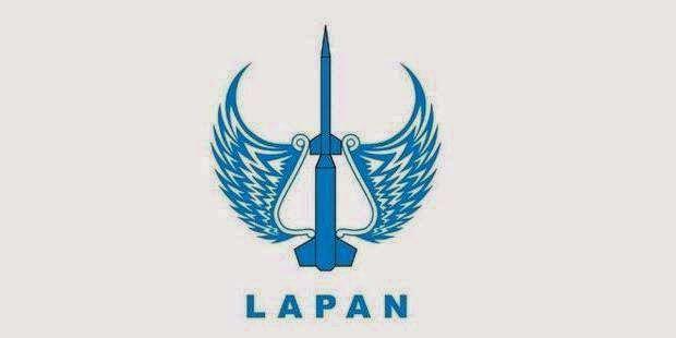 LAPAN rancang pesawat sesuai kondisi geografis Indonesia