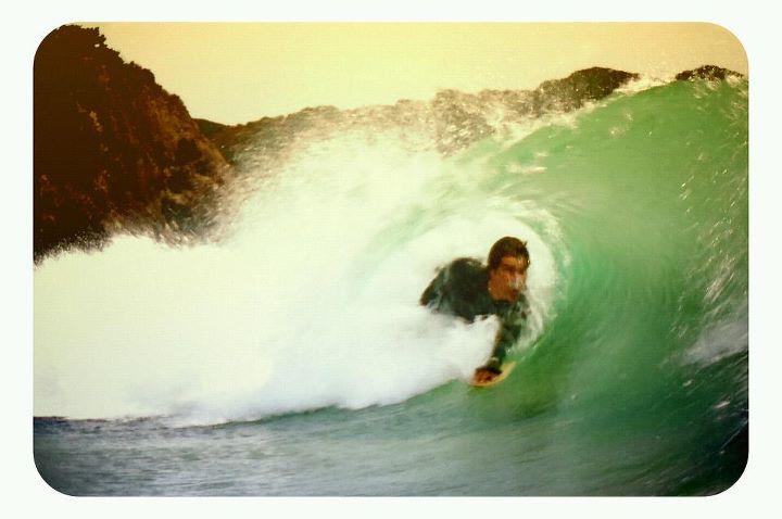 photo de surf 7904