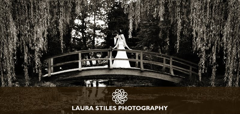 Laura Stiles Photography