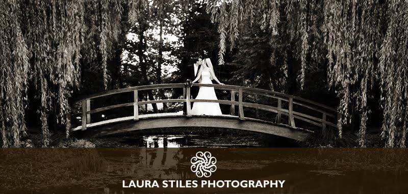 Laura Stiles Photography