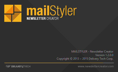 mailstyler-newsletter-creator-1300-multilingual-full-crack
