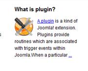 definisi-plugin-Joomla