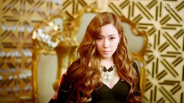 TTS Tiffany Holler