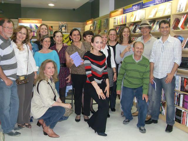 Porto Alegre - 2011