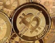 cara GRATIS mendapatkan Bitcoin