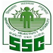 SSCNER Recruitment 2015