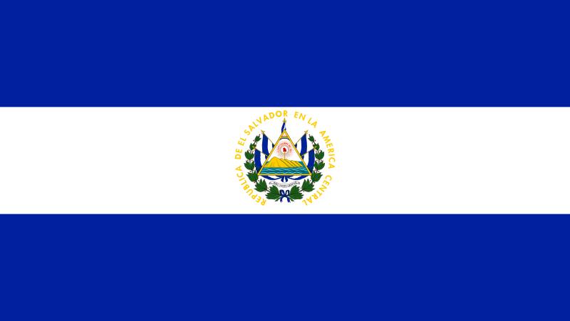 America latina!