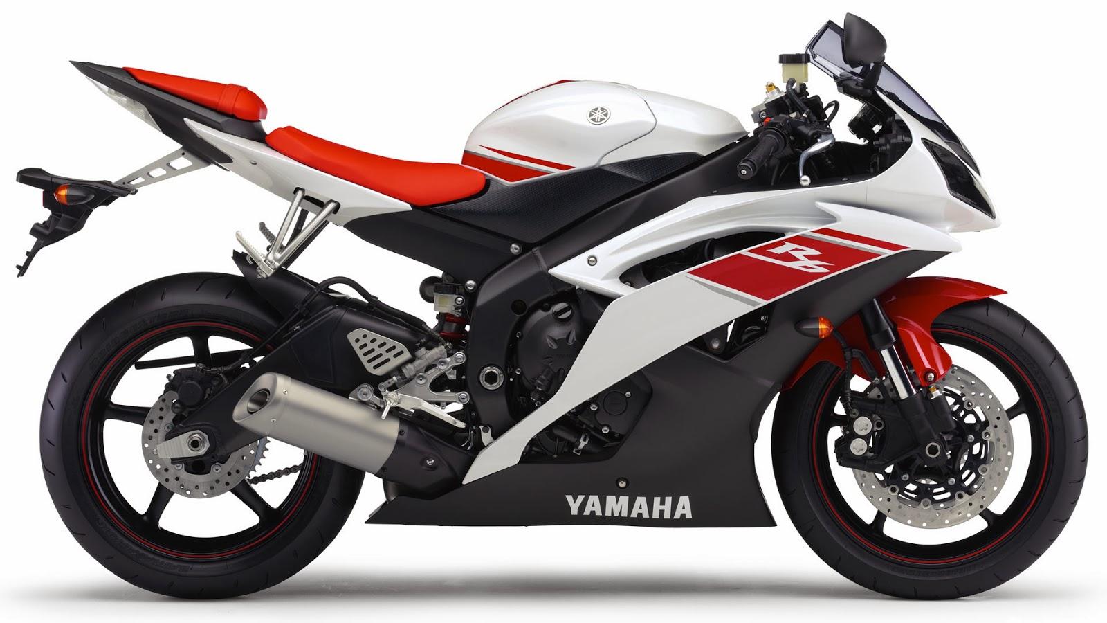 """<img src=""""http://2.bp.blogspot.com/-UqV-OSNg64g/UufWIWzfW3I/AAAAAAAAKjc/djrrlpb-9ns/s1600/yamaha-bike-wallpaper.jpg"""" alt=""""yamaha bike wallpaper"""" />"""