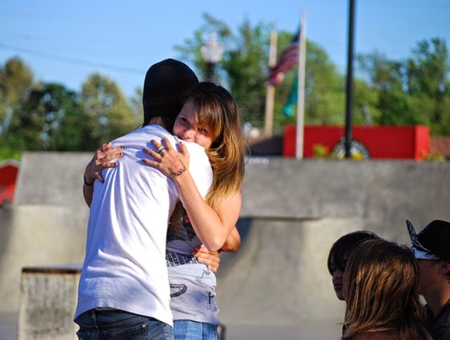 boy girl hugging tight large love hug day sms love sms hug day wallpaper.jpg