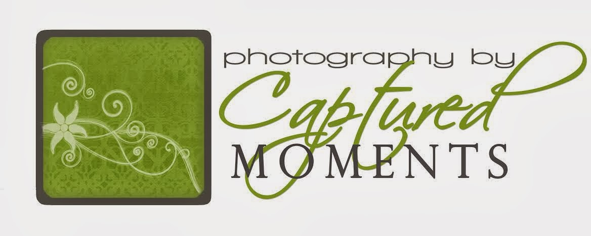 Captured Moments in Utah