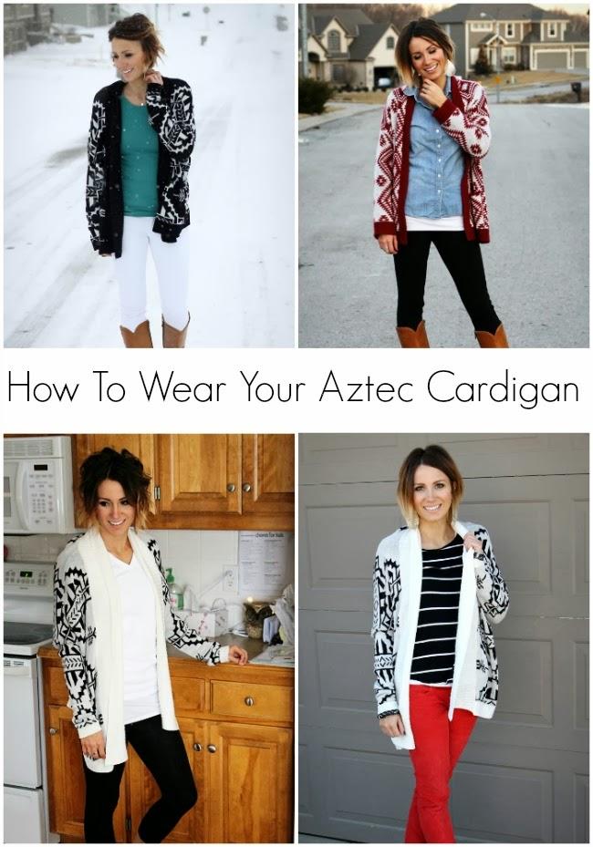 http://2.bp.blogspot.com/-UqWg9jgWIBo/UvmeRkwa-2I/AAAAAAAAUTk/VGmbjrvWzD0/s1600/how-to-wear-your-aztec-cardigan.jpg