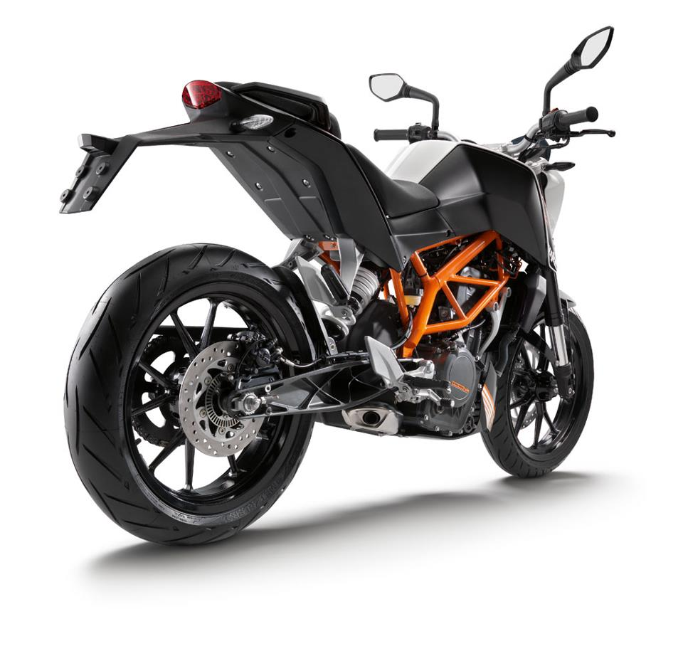 ktm bikes images 47 - photo #37