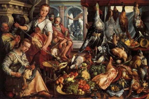 Γ. ΜΠΕΚΕΛΑΑΡ (1566) ΤΑΚΤΟΠΟΙΗΜΕΝΗ ΚΟΥΖΙΝΑ
