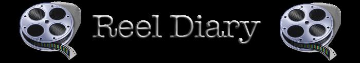 Reel Diary