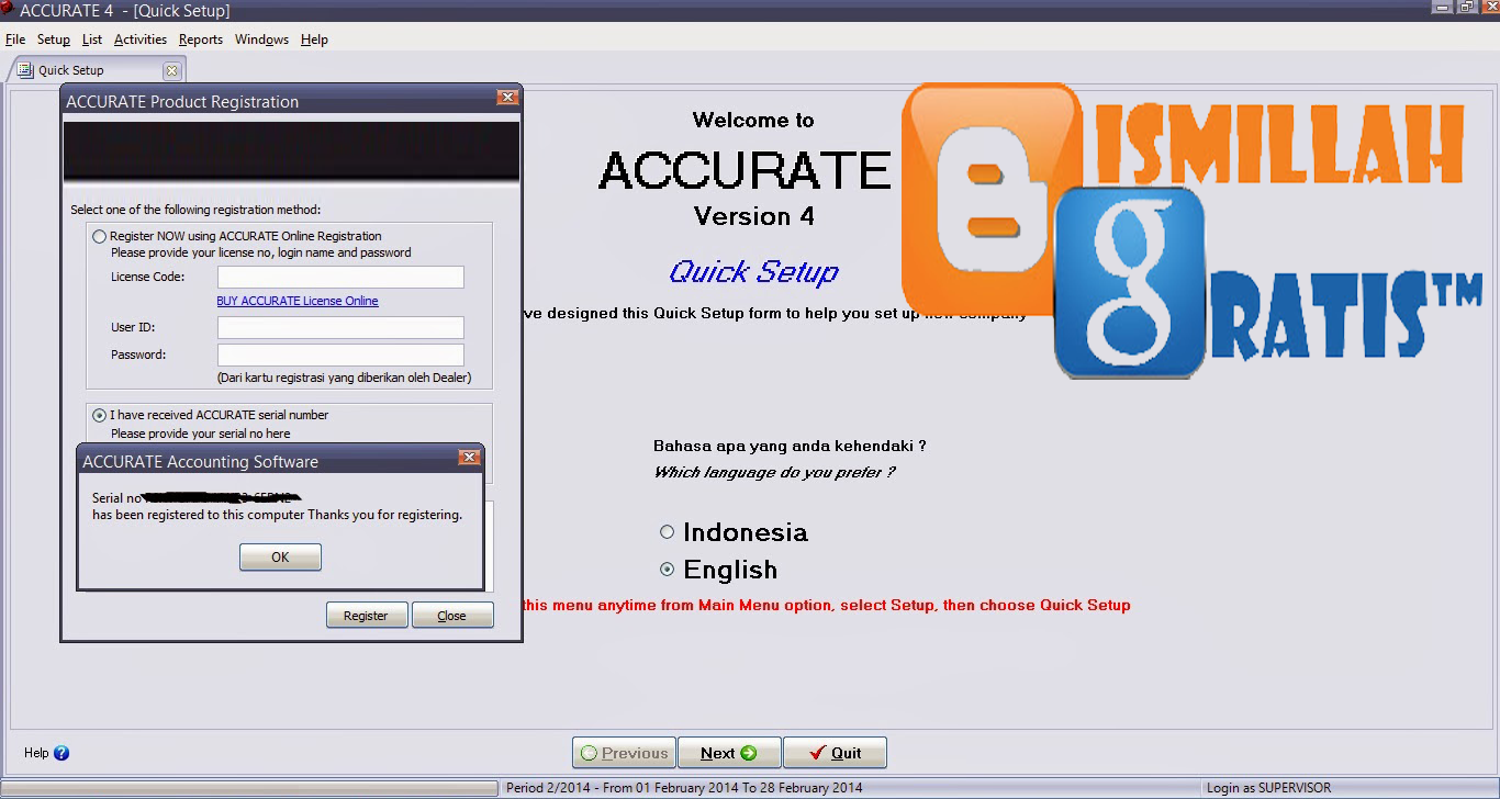 http://bismillah-gratis.blogspot.com/2014/10/BG-accurate-accounting-enterprise-4215-full-version.html