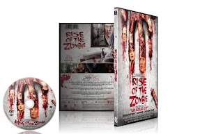Rise+Of+The+Zombie+(2013)+dvd+cover.jpg