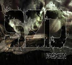 szd  fashion