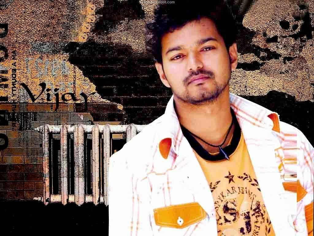 Hd hot wallpapers love facebook images baby images pictures photos pics latest new actor vijay - Vijay high quality images download ...