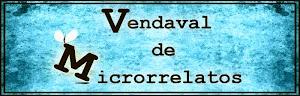 ENLAZA CON EL VENDAVAL