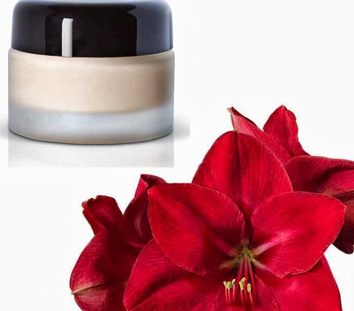 Conocer la cosmética natural