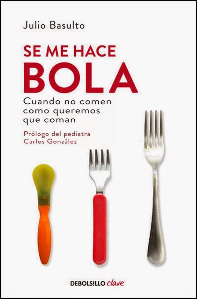 http://www.sumergeteydisfruta.com/2015/03/se-me-hace-bola-un-libro-muy.html