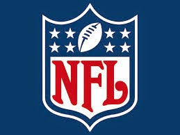 FREE NFL PICKS