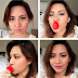 Get Fuller Lips Without Injection / Lip Job? Checkout Review of Lip Plumping Enhancer!