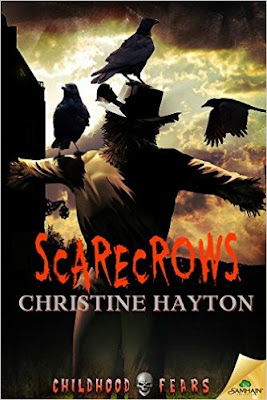 http://smile.amazon.com/Scarecrows-Childhood-Fears-Christine-Hayton-ebook/dp/B00UOL3V9M/ref=sr_1_1?s=books&ie=UTF8&qid=1445345282&sr=1-1&keywords=scarecrows+hayton