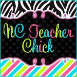NC Teacher Chick