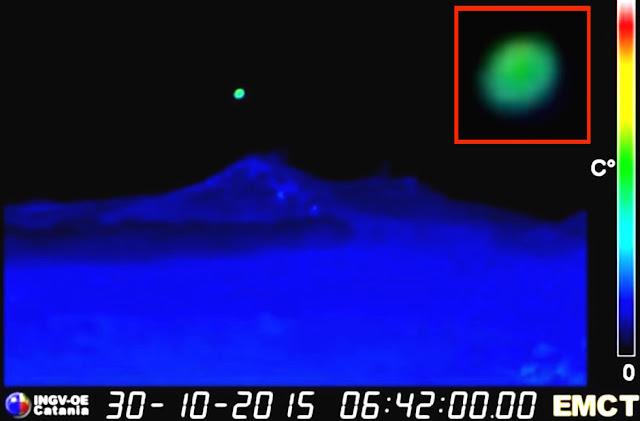 UFO News ~ Orange UFO Disk Over Melbourne Australia and MORE UFO%252C%2BUFOs%252C%2Bsighting%252C%2Bsightings%252C%2Bfigure%252C%2BOMG%252C%2Bartifact%252C%2Banomaly%252C%2BCaptain%2BKirk%252C%2BTOS%252C%2BEnterprise%252C%2BAsteroid%252C%2BStar%2BTrek%252C%2BStargate%252C%2Btop%2Bsecret%252C%2BET%252C%2Bsnoopy%252C%2Batlantis%252C%2BW56%252C%2BGod%252C%2Bmayan%252C%2BUK%252C%2Bspirit%252C%2Bghost%252C%2BNibiru%252C%2Bking%252C%2Bnews%252C%2Bmoon%252C%2Bitaly%252C%2B%252C%2B%2B32323