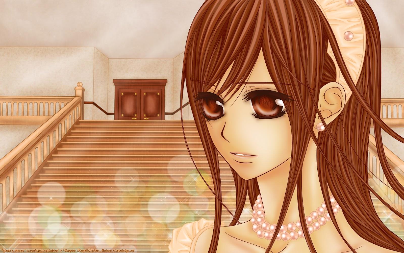 http://2.bp.blogspot.com/-Uqj4hppq7VA/UABGzHMSiSI/AAAAAAAAAQc/SdtzEupOees/s1600/Yuuki-s-dreams-yuuki-cross-kuran-8365007-1920-1200.jpg