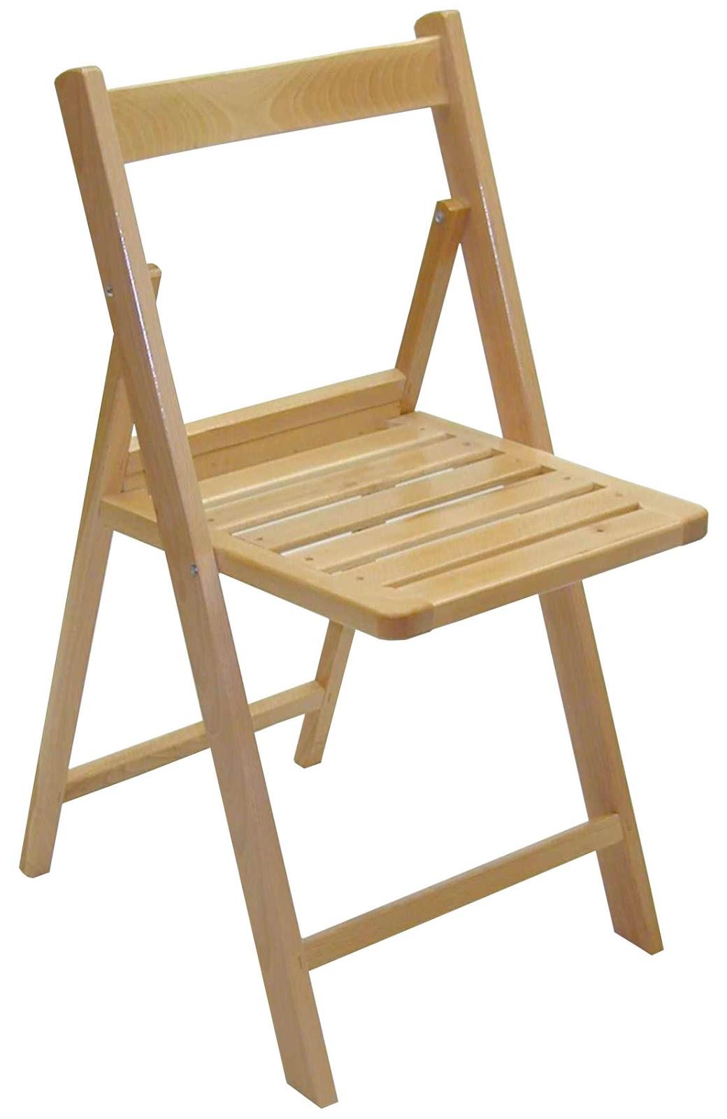 Docente bombal algunas sillas creativas de madera for Sillas madera