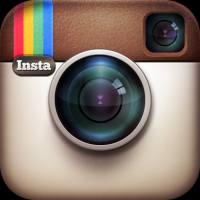 Instagram for Android Introduces Tilt-Shift Effect on New App Update