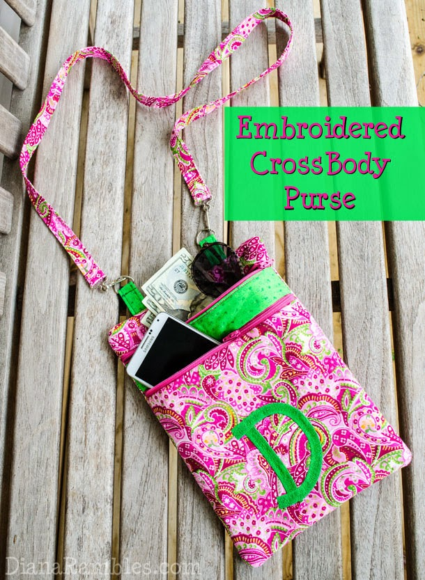 mbroidered-crossbody-purse