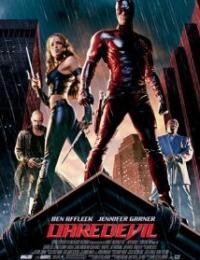 Daredevil | Bmovies